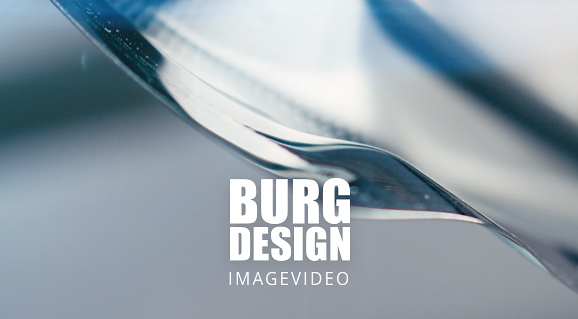BURG DESIGN Imagevideo